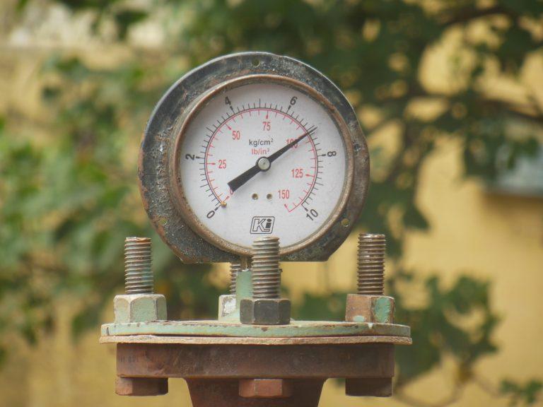 Kettle type Heat Exchanger
