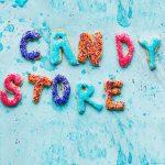 candy-bg.jpg