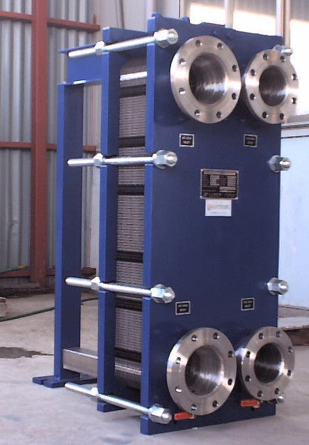 Plate_Heat_Exchanger,Plate_Heat_Exchangers